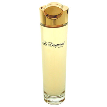 buy S. T. Dupont Femme Eau De Parfum Spray 100ml/3.3oz  skin care shop