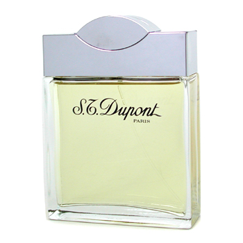 buy S. T. Dupont Eau De Toilette Spray 100ml/3.3oz  skin care shop