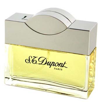 buy S. T. Dupont Eau De Toilette Spray 50ml/1.7oz  skin care shop