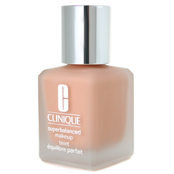Clinique Superbalanced Maquillaje - No. 11 Sunny