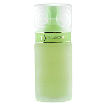 Perfumes femininos, Lancome, Lancome O De Lancome perfume Spray 75ml/2.5oz