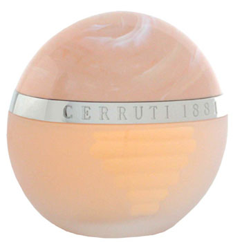 buy Cerruti Cerruti 1881 Eau De Toilette Spray 100ml/3.3oz  skin care shop