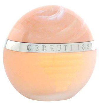 buy Cerruti Cerruti 1881 Eau De Toilette Spray 50ml/1.7oz  skin care shop