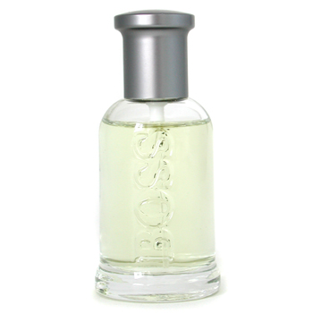 Hugo Boss Boss Eau De Toilette Spray