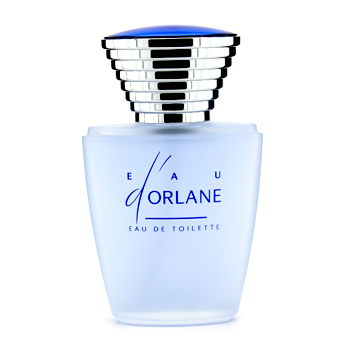 buy Orlane Eau D'Orlane Eau De Toilette Vaporisateur 50ml/1.7oz  skin care shop