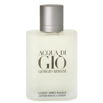 giorgio-armani-acqua-di-gio-after-shave-lotion