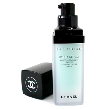 chanel skincare in United States