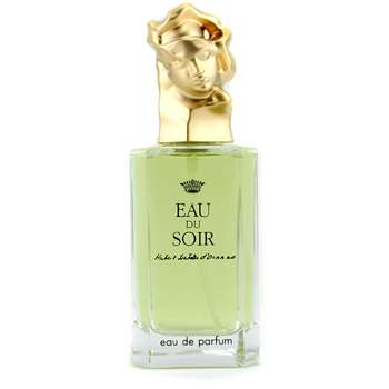 buy Sisley Eau Du Soir Eau De Parfum Spray 100ml/3.3oz  skin care shop