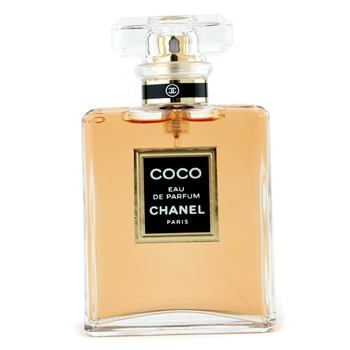 Perfumes femininos, Chanel, Chanel Coco perfume Spray 50ml/1.7oz