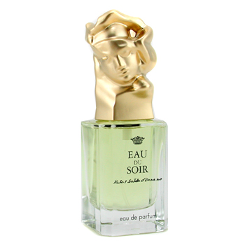 buy Sisley Eau Du Soir Eau De Parfum Spray 30ml/1oz  skin care shop