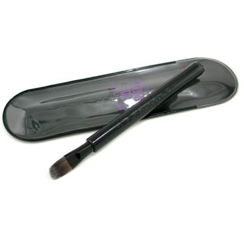 Maquiagens, Anna Sui, Anna Sui Eye Color Brush -