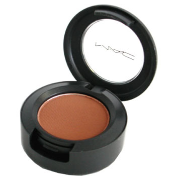 MAC Eye Shadow - No. 583 Saddle 1.5g/0.05oz