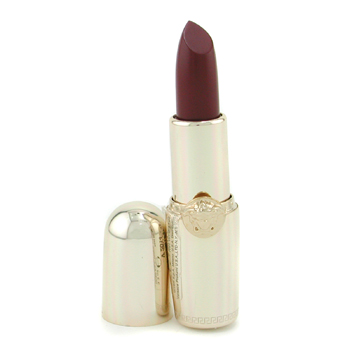 Versace Hydrating Lipstick - No. V2014 3.3ml/0.11oz