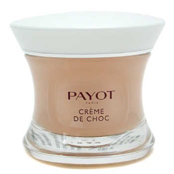 buy Payot Creme De Choc (Tired Skin) 50ml/1.7oz  skin care shop