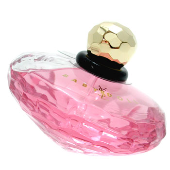Perfumes femininos, Yves Saint Laurent, Yves Saint Laurent Baby Doll perfume Spray 100ml/3.3oz