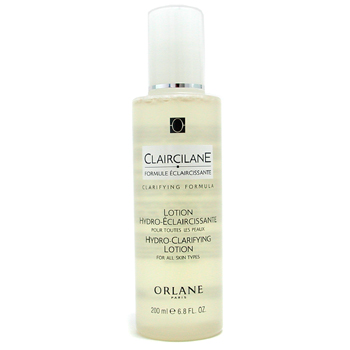 buy Orlane Hydro Clarifying Lotion 200ml/6.7oz  skin care shop