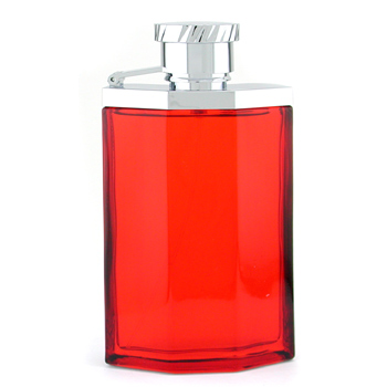 Desire Eau De Toilette Spray