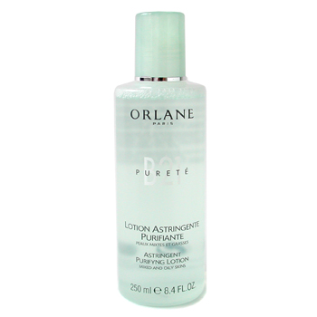 buy Orlane B21 Astringent Purifying Lotion 250ml/8.3oz  skin care shop