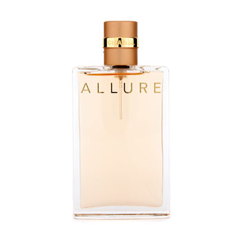 buy Chanel Allure Eau De Parfum Spray 50ml/1.7oz  skin care shop