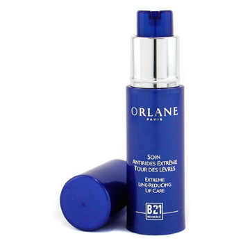 buy Orlane B21 Extreme Line Reducing Care For Lip (New Packaging) 15ml/0.5oz  skin care shop