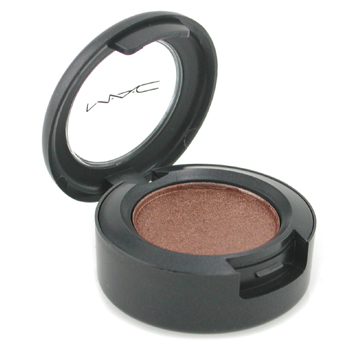 MAC Eye Shadow - Bronze 1.5g/0.05oz