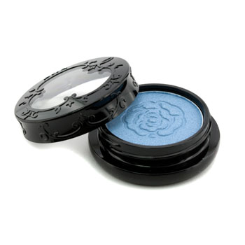 Maquiagens, Anna Sui, Anna Sui Eye Color - No. 100 3g/0.1oz