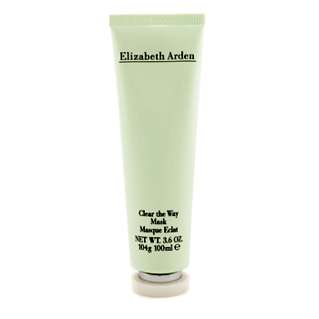 Elizabeth Arden Clear The Way Mascarilla