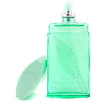 elizabeth-arden-green-tea-intense-edp-spray