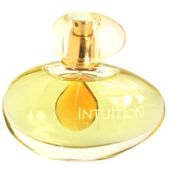 buy Estee Lauder Intuition Eau De Parfum Spray 30ml/1oz  skin care shop