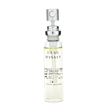 buy Issey Miyake L'Eau D'Issey Eau De Parfum Refill for Purse Spray 7ml/0.23oz  skin care shop