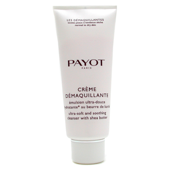 buy Payot Creme Demaquillant 200ml/6.7oz  skin care shop