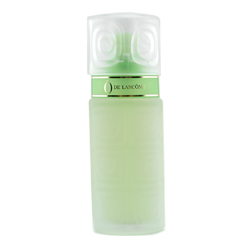 Perfumes femininos, Lancome, Lancome O De Lancome perfume Spray 50ml/1.7oz