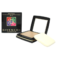 buy Givenchy Creme Compact Foundation SPF 15 - No.33 Ecran Sable 12g/0.4oz  skin care shop
