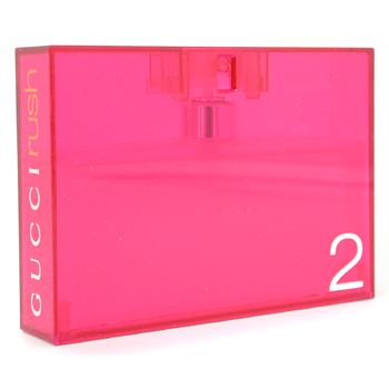 gucci-rush-2-eau-de-toilette-spray