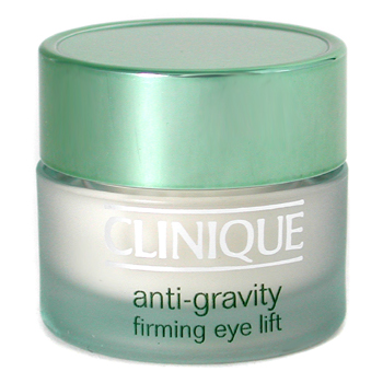 Clinique Anti-Gravity Firming Eye Lift Crema Ojos Reafirmante