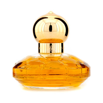 buy Chopard Casmir Eau De Parfum Spray 50ml/1.7oz  skin care shop