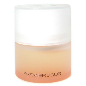 buy Nina Ricci Premier Jour Eau De Parfum Spray 30ml/1oz  skin care shop