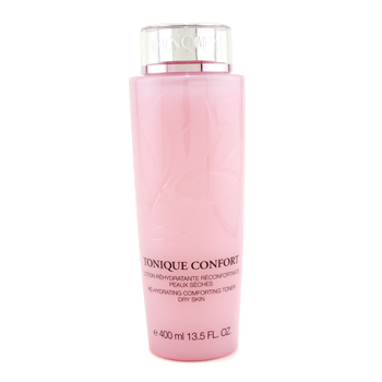 lancome-confort-tonique