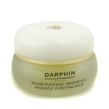 buy Darphin Aromatic Purifying Balm 15ml/0.5oz skin care shop