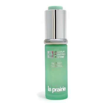 La Prairie Cellular Purifying Systeme Blemish Control