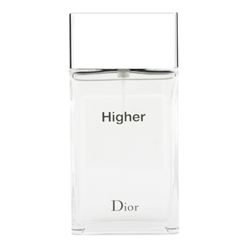 buy Christian Dior Higher Eau De Toilette Spray 100ml/3.3oz  skin care shop