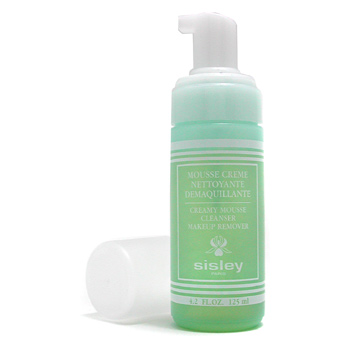 sisley-botanical-creamy-mousse-cleanser