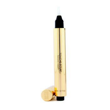 Yves Saint Laurent Radiant Touch Iluminador #3 Light Peach ( Medium Beige )
