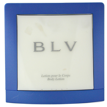 Bvlgari Blv Body Lotion 150ml/5.1oz