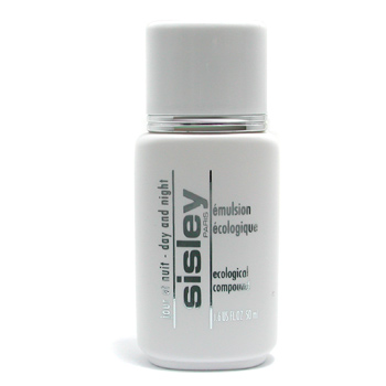 buy Sisley Ecological Compound Day & Night 50ml/1.7oz  skin care shop