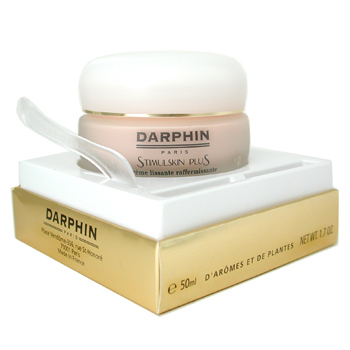 Darphin Stimulskin Plus Firming Smoothing Cream Reafirmante