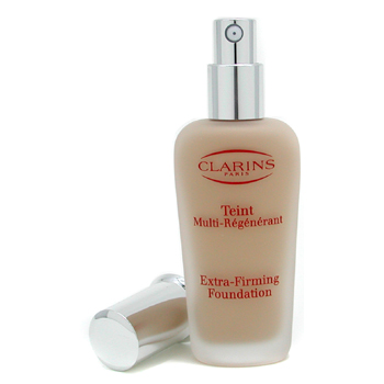 Clarins Extra Firming Maquilaje - 05 Shell