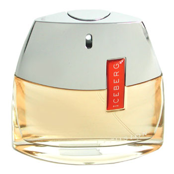 Iceberg Effusion Eau De Toilette Spray