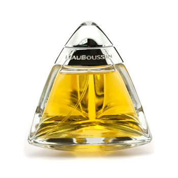 buy Mauboussin Eau De Parfum Spray 100ml/3.3oz  skin care shop