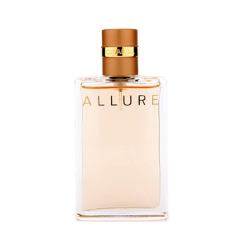 buy Chanel Allure Eau De Parfum Spray 35ml/1.2oz  skin care shop